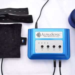 AlphaSonic™ Dual Model AS4100G