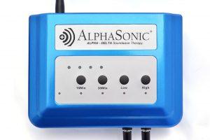 AlphaSonic™ Dual Model
